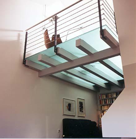 fa boehmler gmbh stuttgart. Black Bedroom Furniture Sets. Home Design Ideas
